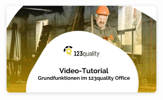 123erfasst Video Center